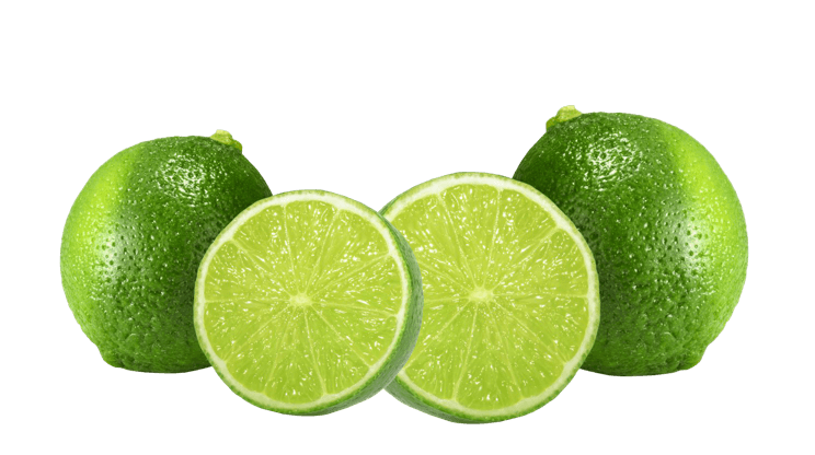 http://Lime