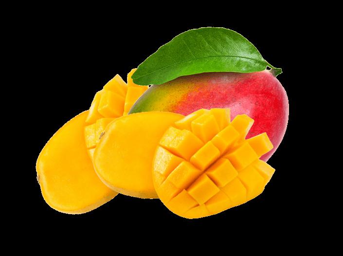 http://Mango